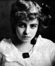 Mrs. Dorothy Davenport Reid (AKA Mrs. Wallace Reid)